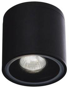 Ideal lux - Lampa spot 1xGU10/28W/230V