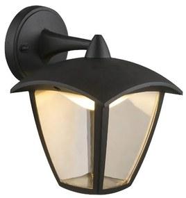 Globo 31826 - LED Corp de iluminat perete exterior LED/7W