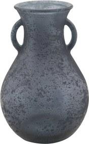 Vaza decorativa ANFORA Ø15X24, Mauro Ferretti