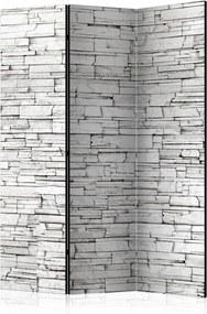 Paravan - White Spell 225x172cm