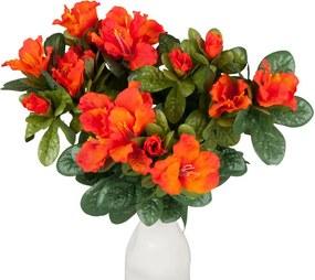 Flori artificiale – Azalee