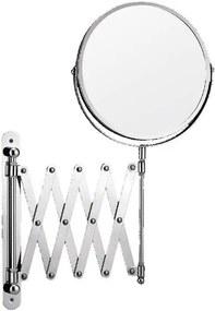 Oglindă cosmetică de perete Sabichi