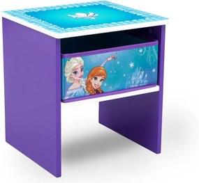 copilăresc noapte masă Frozen FL86719FZ