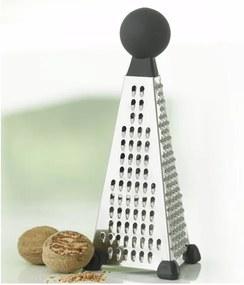 Răzătoare din oțel inoxidabil Steel Function Mini Tower