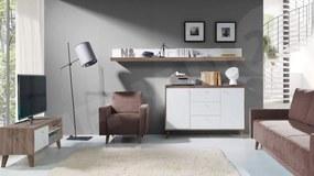 Set de mobilier Naviedo V + Fotoliu