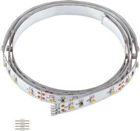 Eglo 92372 - LED benzi cu LED-uri STRIPES-MODULE LED/24W/12V