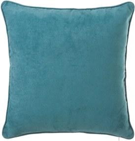 Pernă Unimasa Loving, 45 x 45 cm, albastru