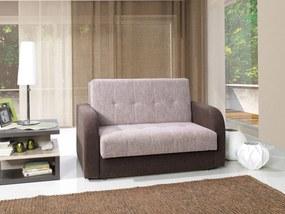 Canapea extensibilă dublă PK262