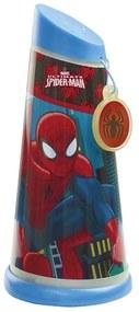 Worlds Apart - Veioza 2 in 1 Glow, Spiderman