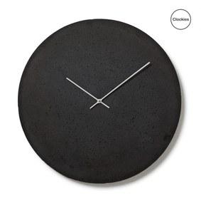 Ceas de perete din beton Clockies CL500305