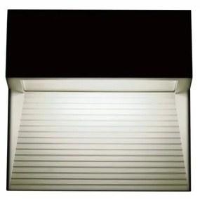 LED Corp iluminat scară 1xLED/3W/230V 3000K