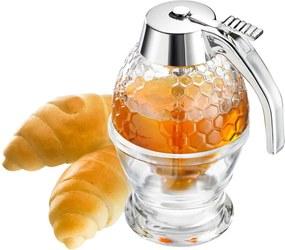 Recipient pentru miere Westmark Deluxe