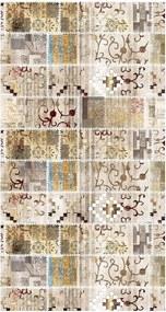 Covor Vitaus Leanne, 160x230 cm