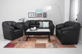 Set mobilier tapițat UU13