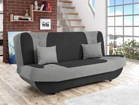 Canapea extensibilă MT607