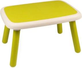 Smoby - Masuta pentru copii green