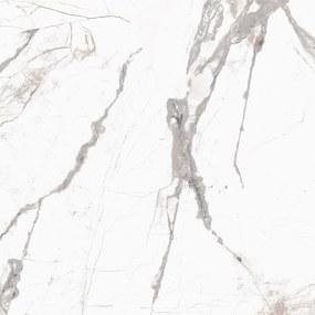 Gresie Norway White 45 x 45