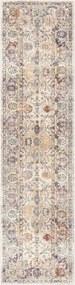Covor Oriental & Clasic Didier, Bej/Mov, 62x240
