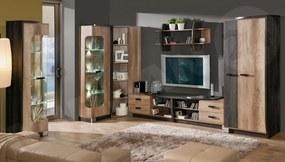 Set de mobilier Koredo VII