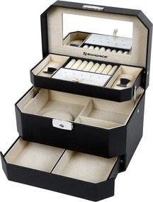 Cutia pentru bijuterii Beatrice