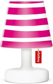 Cooper Cappie Mr pink pentru Lampă de masă Fatboy Edison the Petit - Abajur