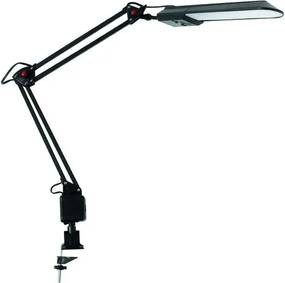 Kanlux 27600 Lămpi de birou HERON negru LED SMD 400lm IP20