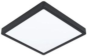 Eglo 99271 - Plafonieră baie LED FUEVA 5 LED/20W/230V IP44
