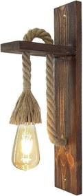 Aplică din lemn Ahsap