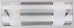 Rabalux - Corp de iluminat perete 1xE14/40W/230V