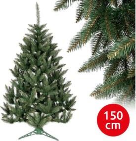 Brad de crăciun BATIS 150 cm molid