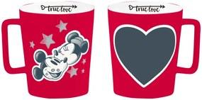 Cana 320ml Mickey Mouse