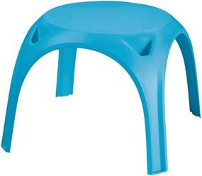 Masă pentru copii Curver Blue, albastru