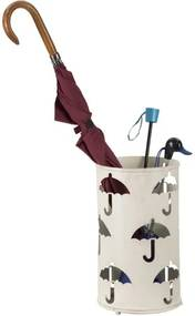 Suport pentru umbrele Mauro Ferretti Umbrella