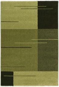 Covor Modern & Geometric Polipropilena Colectia Samoa C-082109