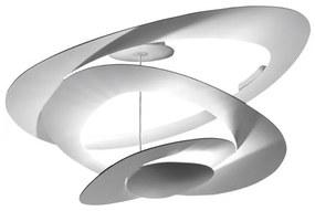 Artemide AR 1247010A - Plafonieră PIRCE MINI 1xR7s/330W/230V