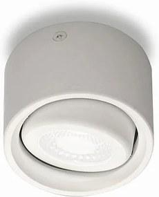 Fabas 3430/71/102 - LED Lampa spot ANZIO 1xLED/6W/230V