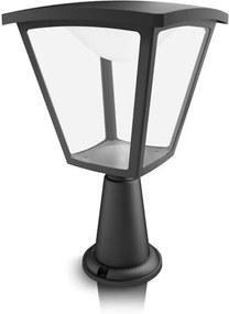 Philips COTTAGE 15482/30/16 Lampa de gradina
