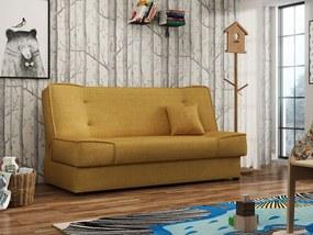 Canapea Miltonia cu functie de dormit