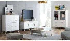 Set de mobilier Sanna I