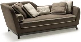 Jeremie - Sofa - Milano Bedding