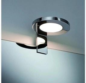 Paulmann 99086 - LED/3,2W Iluminare oglindă INEL 230V