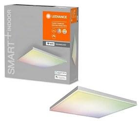 Ledvance - LED RGB Dimming plafon SMART + FRAMELESS LED/20W/230V wi-fi