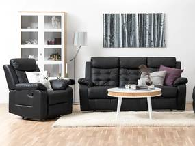 Set mobilier tapițat UV32