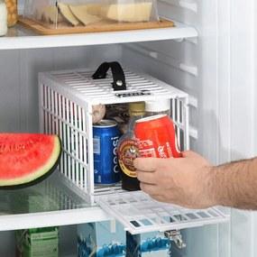 Cutie pentru alimente InnovaGoods