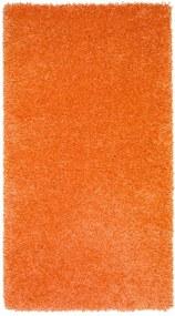 Covor Universal Aqua, 57 x 110 cm, portocaliu