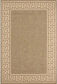 Covor Anatolia bej 80x150 cm