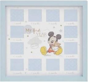 Disney Magical Beginnings - Rama foto primul an Mickey