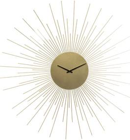 Ceas de perete JJA Soleil