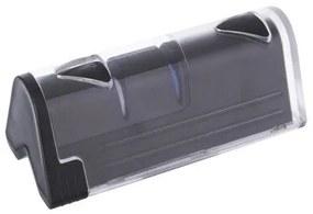 Dispozitiv de ascuțit cuțite Orion, cu capac