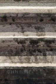 Covor Funky 8111-65-160 x 90 cm